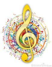 g-clef-colour