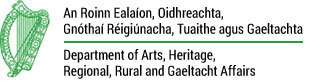 arts heritage-logo