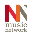 Music Network_cmyk