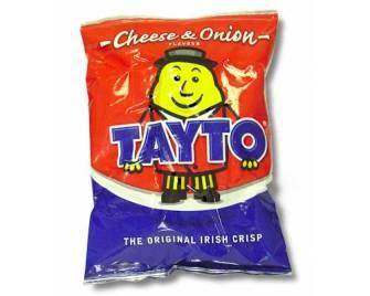 tayto-1