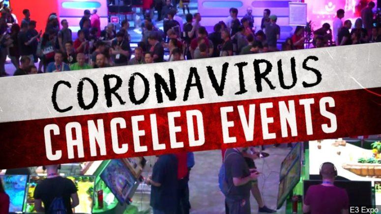 coronavirus-cancellation