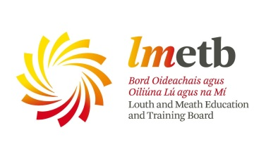 lmetb logo